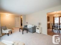 # Bath 2 Sq Ft 1172 # Bed 4 Quick possession is