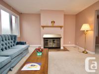 # Bath 3 MLS 1126957 # Bed 4 Spacious 4Bedroom 2.5Bath