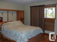 # Bath 3 Sq Ft 2640 MLS 445257 # Bed 5 Location,
