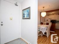 # Bath 1 # Bed 2 Spacious and upgraded APT with