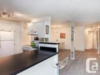# Bath 2 Sq Ft 1228 MLS 397168 # Bed 2 Open House