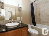 # Bath 1 Sq Ft 713 # Bed 1 Tuscany Village - Bright
