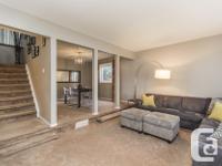 # Bath 3 Sq Ft 2200 MLS 1103030 # Bed 4 This spacious