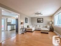 # Bath 2 Sq Ft 2710 MLS 445117 # Bed 5 This home