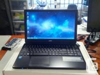 "We have some: Brand New 15"" Acer Aspires Intel Celeron"