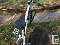 Price Drop Great bike, can do all trails here in