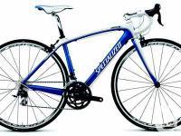 Je vend mon vélo Specialized Amira comp que j' ai