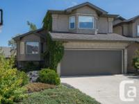 # Bath 3 Sq Ft 1540 # Bed 4 This stunning cabover home