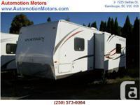 Vehicle Details  Stock #:  1152  VIN #: