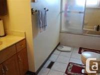 # Bath 3 Sq Ft 2174 MLS SK760765 # Bed 5 MLS#SK760765