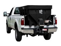 END OF SEASON SALE SAVE $1000'S With a $1000 non