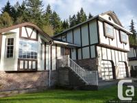 Fantastic house in a great location! Lot size-4/10 of