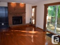 # Bath 3.5 Sq Ft 1713 MLS 1717042 # Bed 3 Price reduced