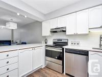 # Bath 2 MLS 1139745 # Bed 2 298 BRISTON PVT, Ottawa