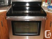 Kenmore .... >> ... FLAT TOP ... CONVECTION ... Self