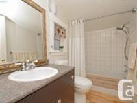 # Bath 2 Sq Ft 1479 # Bed 2 Exclusive Zero Down Payment