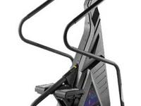 Stairmaster 4600 stepper                      Excellent for sale  British Columbia