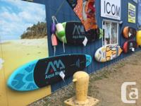 INDEPENDENT MARINE SUPPLY STORE, COOMBS YOUR ISLAND