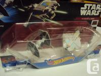 large sticker pack box, bubble sticks(2 pkgs), micro