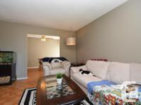 # Bath 2 Sq Ft 963 MLS 1720844 # Bed 3 You have the