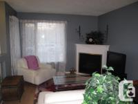 # Bath 1 Sq Ft 847 # Bed 2 435 FINES DR Regina, SK S4N