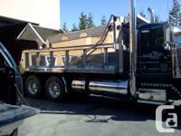 I am providing a mobile Aluminum polishing service, ive