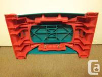 """""""Step II"""" exerciser for sale. 26"""" wide X 6"""" high. Only"""