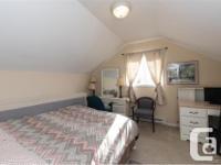 # Bath 2 Sq Ft 1945 # Bed 4 Steps to Mayfair Mall,