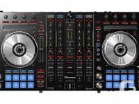 STOLEN DJ GEAR REWARD $2000, ABSOLUTELY NO QUESTIONS