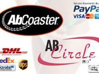 $50 OFF VOUCHER CODE: ACP. The ABDOMINAL Circle Pro