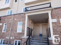 # Bath 3 # Bed 2 OPEN HOUSE SUNDAY APRIL 12th, 2-4 pm