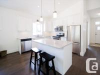 # Bath 2 Sq Ft 2304 # Bed 2 This is a great opportunity