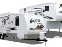 RV Storage. Camper Trailer Storage. Gated Card