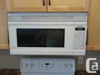 Simply upgraded our appliances to stainless steel and