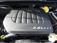Make Dodge Model Grand Caravan Year 2015 Colour Grey
