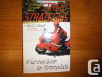 """""""Street Strategies: A Survival Guide for"""