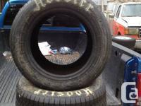 275-50-15 brand new street legal drag tires 350 for