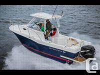 Alberta Marine in Nanton, Alberta has 3 Striper boats