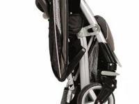 Hi.  Uploading for this Graco stroller. I have