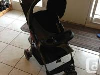 TrendSport Stroller from toysrus. Please text  if