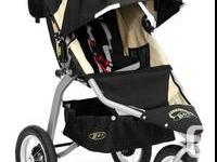 Call Little Monkey Rentals For Your Baby Equipment for sale  British Columbia