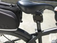 Stromer too expensive new? Here's the perfect