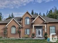 # Bath 3 # Bed 3 Welcome to: 2669 Kia Cres, Shawnigan