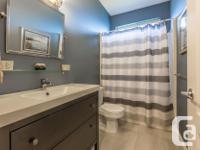# Bath 3 Sq Ft 2620 MLS 445041 # Bed 5 This stunning