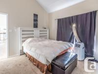 # Bath 2 Sq Ft 2378 MLS 445341 # Bed 3 This gorgeous