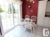 # Bath 2 Sq Ft 1600 MLS sm124071 # Bed 3 Exceptional