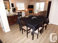# Bath 2 Sq Ft 855 MLS 1830907 # Bed 2 Don't miss this