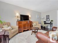 # Bath 2 MLS 1135539 # Bed 3 148 RUTHERFORD CRT, Kanata