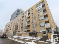 # Bath 2 # Bed 2 Welcome to 250 Lett Street #111 at the