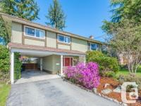 # Bath 2 Sq Ft 1976 MLS 438227 # Bed 4 This is the home